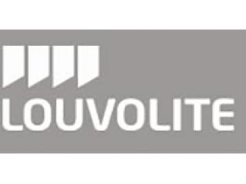 Компания Louvolite