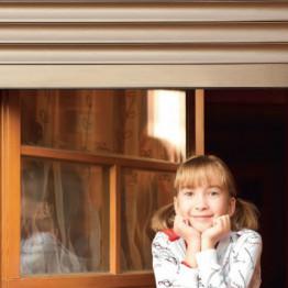 На окна и двери