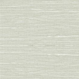 Рулонная штора, Балтик 28
