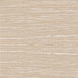 Рулонная штора, Балтик 29 коричневый