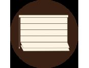 Римские / Французские шторы