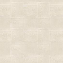 Рулонная штора, Дриада 01 белый