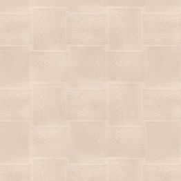 Рулонная штора, Дриада 02 кремовый
