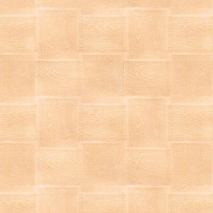 Рулонная штора, Дриада 04 лимонный