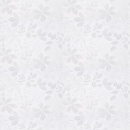 Рулонная штора, Ева 01 белый