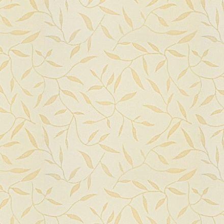 Рулонная штора, Ива 29