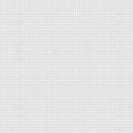 Рулонная штора, Квадро ВО 01 белый