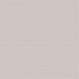Рулонная штора, Квадро ВО 02 кремовый