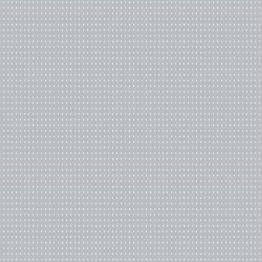 Рулонная штора, Квадро ВО 08 серый