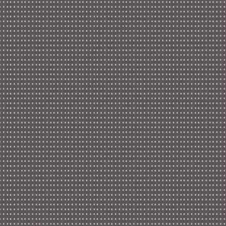 Рулонная штора, Квадро ВО 11 черный