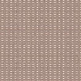 Рулонная штора, Квадро ВО 29 коричневый