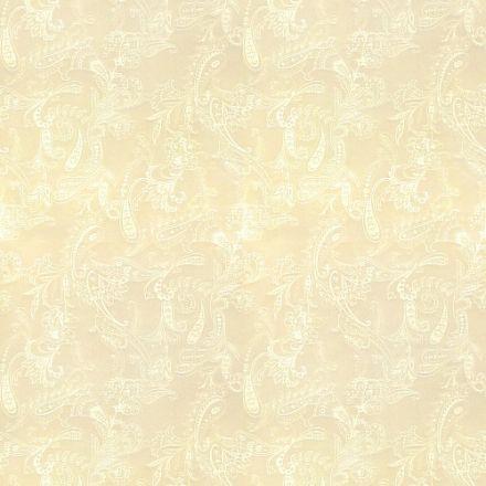 Рулонная штора, Лагуна 02 кремовый