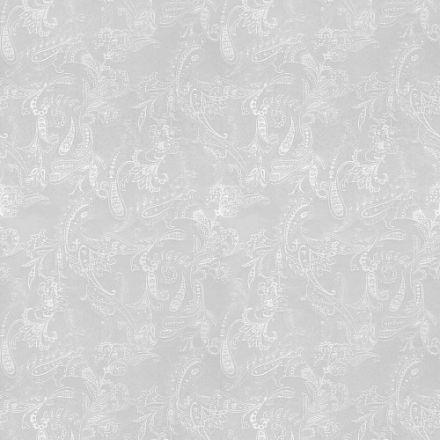 Рулонная штора, Лагуна 08 серый