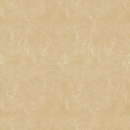 Рулонная штора, Лагуна 29 бежевый
