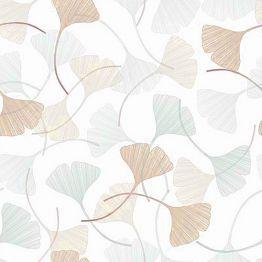 Рулонная штора, Либерти 01