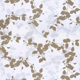 Рулонная штора, Магия 2Д 29