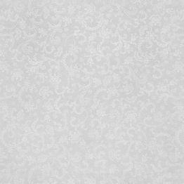 Рулонная штора, Микро 01 белый