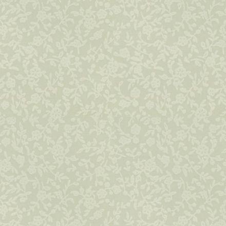 Рулонная штора, Микро 02 кремовый