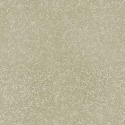 Рулонная штора, Микро 08 серый