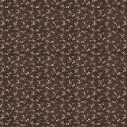 Рулонная штора, Микро 11 коричневый