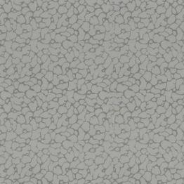 Рулонная штора, Микро 901