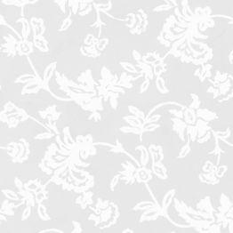 Рулонная штора, Муар 01