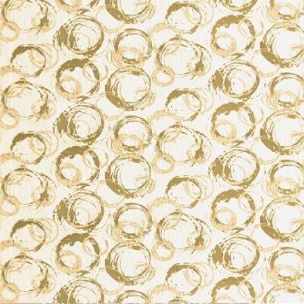 Рулонная штора, Палитра 02 кремовый
