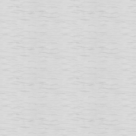 Рулонная штора, Плазма ВО 01 белый