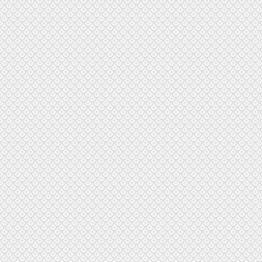 Рулонная штора, Прайд 01 белый