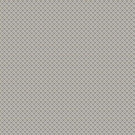 Рулонная штора, Прайд 29