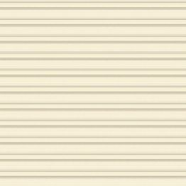 Рулонная штора, Реноме 02 кремовый