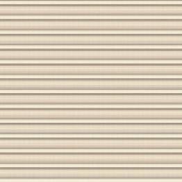 Рулонная штора, Реноме 29 бежевый