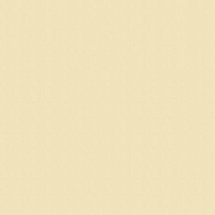 Рулонная штора, Респект 03 светло-бежевый