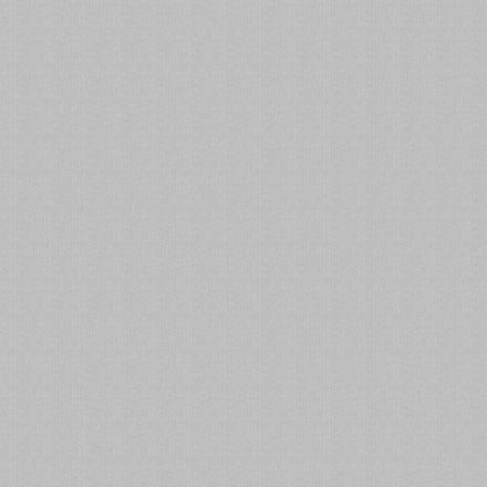 Рулонная штора, Респект 06 тёмно-серый