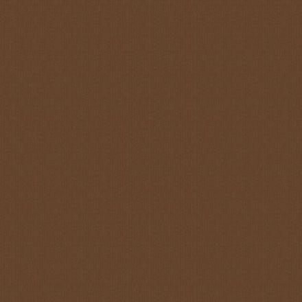Рулонная штора, Респект 11 коричневый