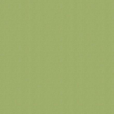 Рулонная штора, Респект 28 светло-зелёный