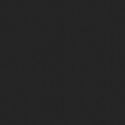 Рулонная штора, Респект 36 чёрный
