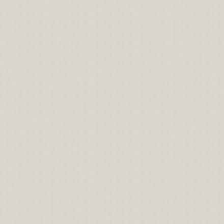 Рулонная штора, Респект ВО 01 белый