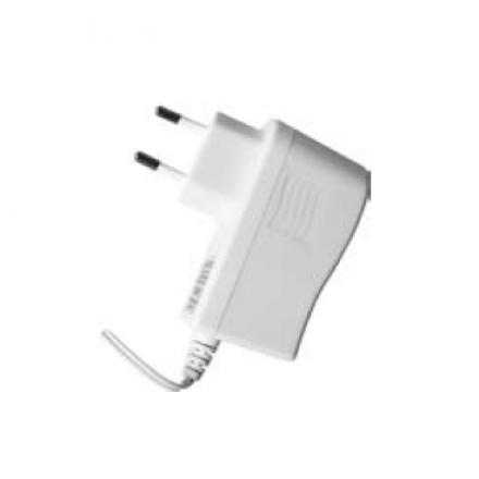 Зарядное устройство DC264