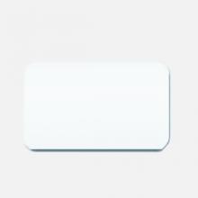 Горизонтальные жалюзи, VENUS, 25мм, 0221, белый