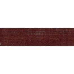 Красное дерево, дерево, 25 мм