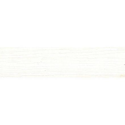 Белый, пластик, 50 мм