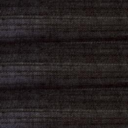 Штора плиссе, Лима, коричневый