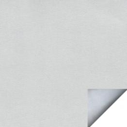 Рулонная штора, Альфа ALU бежевый, 250 см