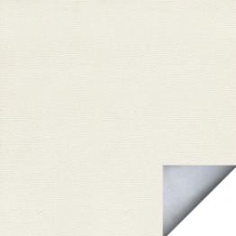 Рулонная штора, Альфа ALU светло-бежевый, 250 см