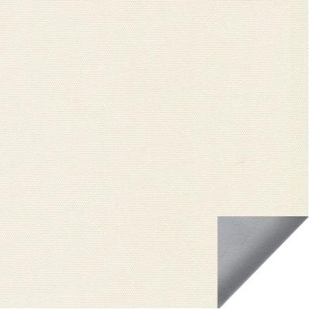 Рулонная штора, Альфа ALU B/O (светло-бежевый)