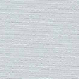 Рулонная штора, Альфа BLACKOUT серый, 250 см