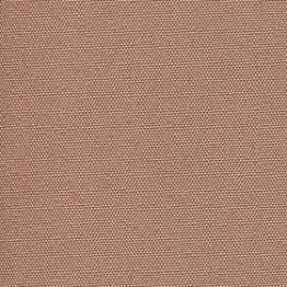 Рулонная штора, Альфа BLACKOUT светло-коричневый, 250 см
