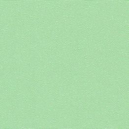 Рулонная штора, Альфа BLACKOUT зеленый, 250 см