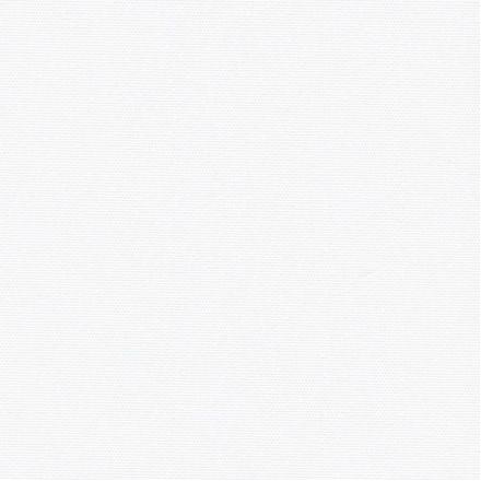 Рулонная штора, Альфа B/O (белый)